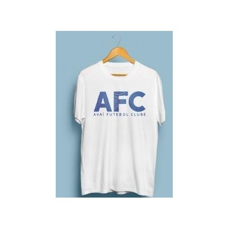 CAMISA AFC