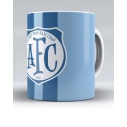 CANECA AFC